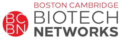 Boston Cambridge Biotech Network